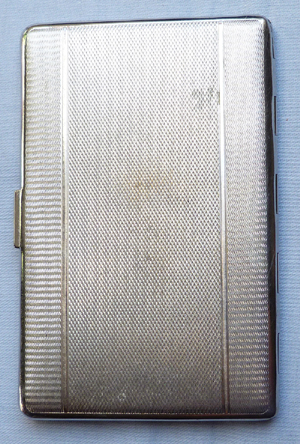ww2-canadian-elgin-regiment-cigarette-case-4