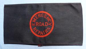 ww2-emergency-road-repairs-armband-1