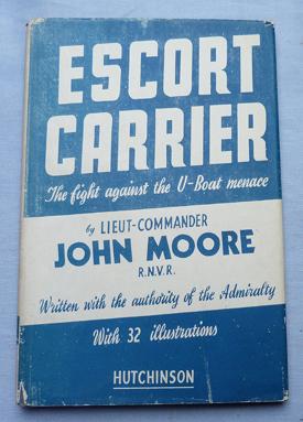 ww2-escort-carrier-naval-book-1