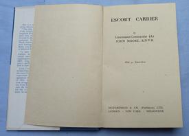 ww2-escort-carrier-naval-book-2