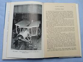 ww2-escort-carrier-naval-book-3