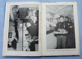 ww2-escort-carrier-naval-book-4