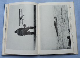 ww2-escort-carrier-naval-book-5