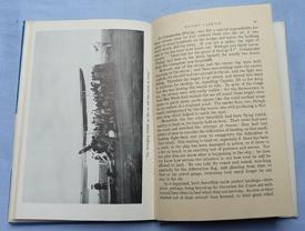 ww2-escort-carrier-naval-book-6