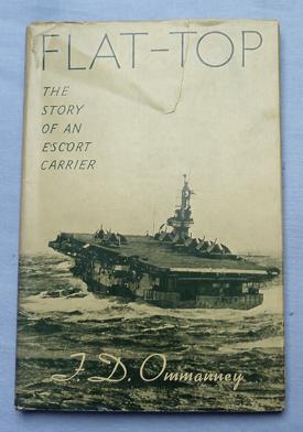 ww2-flat-top-aircraft-carrier-book-1