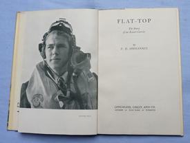 ww2-flat-top-aircraft-carrier-book-2