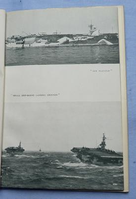 ww2-flat-top-aircraft-carrier-book-3