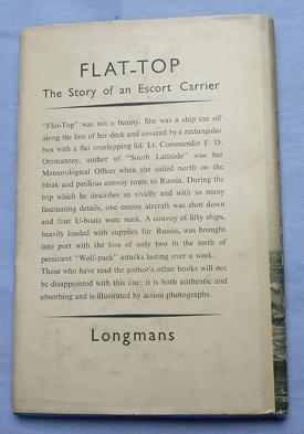 ww2-flat-top-aircraft-carrier-book-5