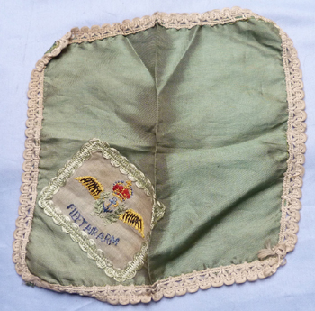ww2-fleet-air-arm-handkerchief-1
