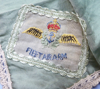 ww2-fleet-air-arm-handkerchief-2