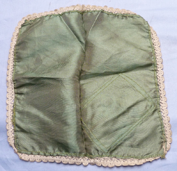 ww2-fleet-air-arm-handkerchief-3