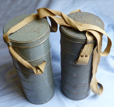 ww2-french-belgian-gas-masks-1