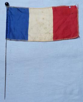 ww2-french-flag-1