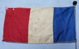 ww2-french-flag-3