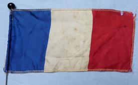 ww2-french-flag-4