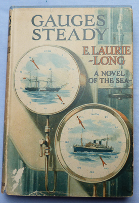 ww2-gauges-steady-naval-book-1
