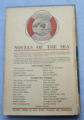 ww2-gauges-steady-naval-book-4