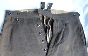 ww2-german-army-airforce-breeches-2