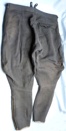 ww2-german-army-airforce-breeches-5