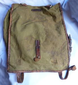 ww2-german-army-backpack-1