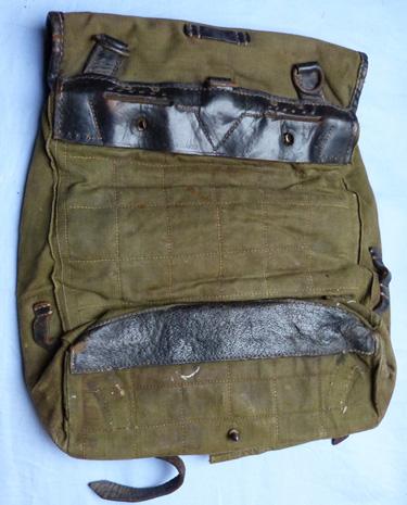 ww2-german-army-backpack-2