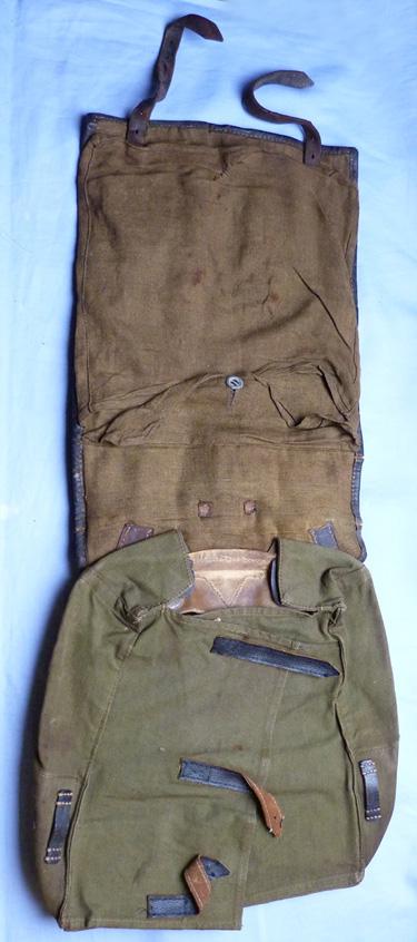 ww2-german-army-backpack-4