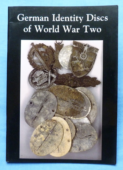 ww2-german-army-identity-discs-1