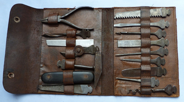 ww2-german-army-multi-toolkit-1
