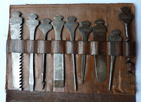 ww2-german-army-multi-toolkit-2