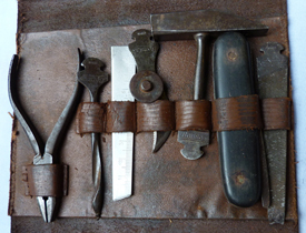 ww2-german-army-multi-toolkit-3