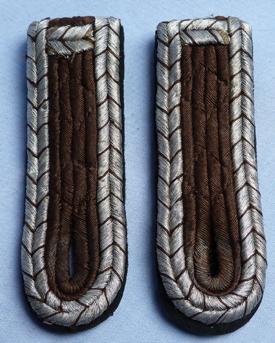 ww2-german-army-shoulderboards-1