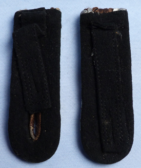 ww2-german-army-shoulderboards-2