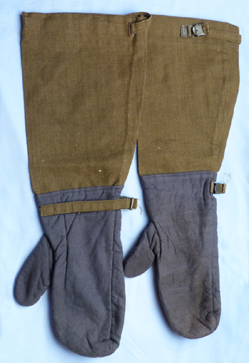 ww2-german-artillery-mittens-1