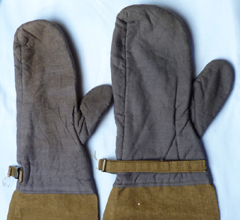 ww2-german-artillery-mittens-2