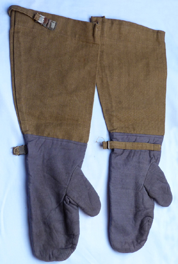 ww2-german-artillery-mittens-4