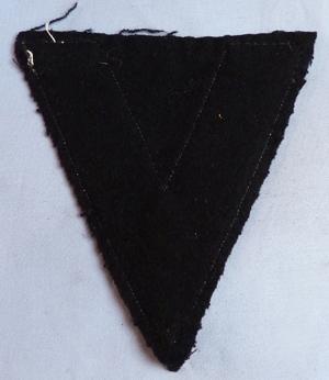 ww2-german-badge-2