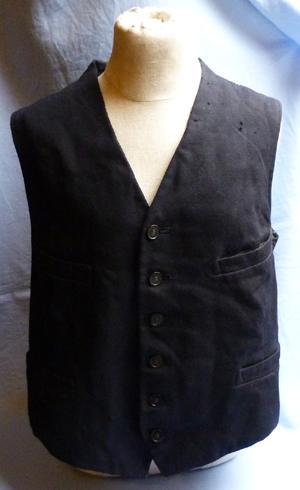 ww2-german-DAF-waistcoat-1