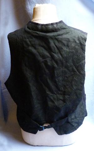 ww2-german-DAF-waistcoat-2