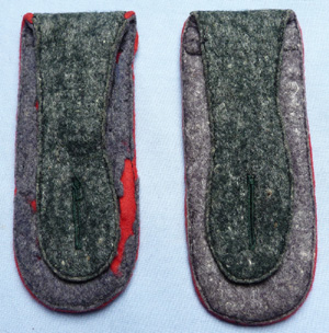 ww2-german-flak-shoulderboards-2