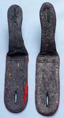 ww2-german-flak-shoulderboards-3