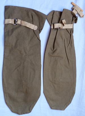 ww2-german-gloves-1