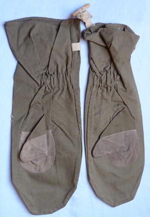 ww2-german-gloves-2