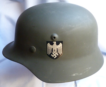 ww2-german-helmet-1