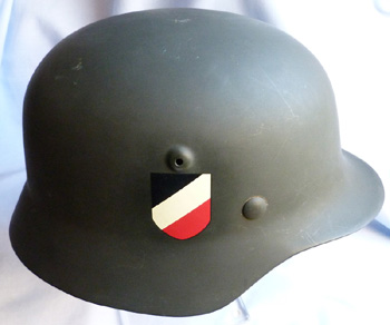 ww2-german-helmet-2