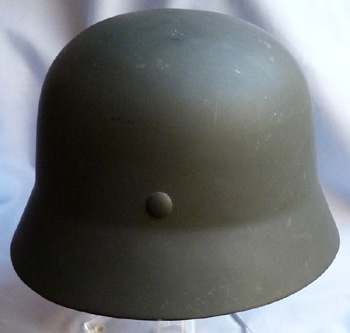 ww2-german-helmet-4