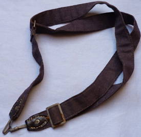 ww2-german-luftwaffe-straps-3