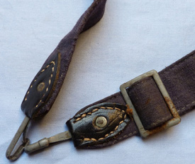 ww2-german-luftwaffe-straps-4