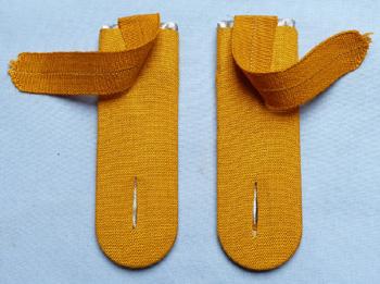 ww2-german-officer-shoulder-boards-3