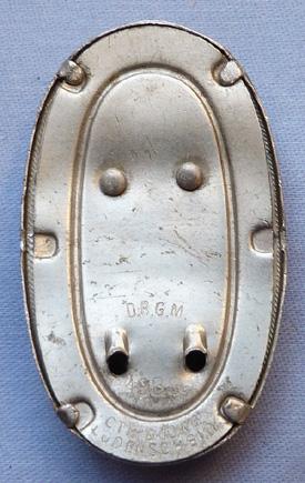 ww2-german-police-shako-badge-2