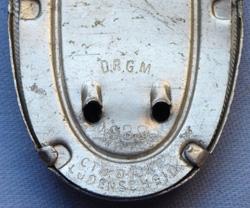 ww2-german-police-shako-badge-3